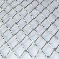 China High Strength Welded wire mesh For mine On Sale with factory price used for tunnel constructions on sale