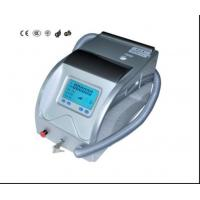 Buy cheap Yag Laser Tattoo Removal Machine product