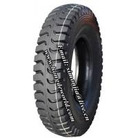 Buy cheap three wheeler tyre 4.00-8 product