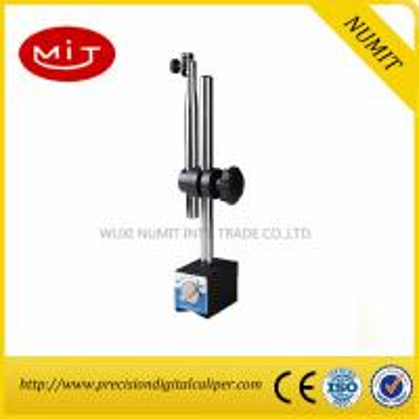 Hydraulic Arm With Magnetic Base Indicator : Magnetic indicator bases mechanical base stand