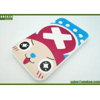 Buy cheap Choba One Piece Logo Printing Power Bank 5000mAh For Mobile Phones product