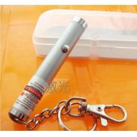 Buy cheap laser pointer product
