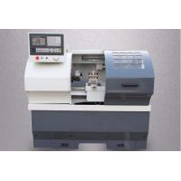 Buy cheap 5.5 KW CNC Automatic Surface Grinding MachineWith 400mm Max Swing Diameter product