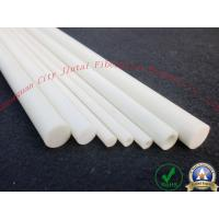 China UV Protection GRP Rod, GRP Bar with Solid Round on sale