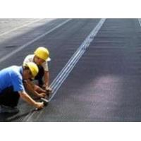 Buy cheap rockfall protection netting product