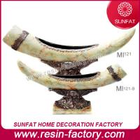 China Factory Price home decoration items, home decoration accessories ,home wall decoration on sale