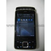 China Nokia N96 Mobile Phones on sale
