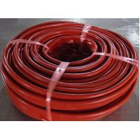 China Custom slicone rubber gasket door seal for High Pressure Autoclave Sterilizer Free mold cost on sale
