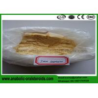 Quality Steroid Powder Finaplix for muscle growth for sale