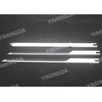 China 179 * 10 * 3Mm Sharp Blade Cutter Spare Parts For Kuris Cutter Machine 24754 on sale