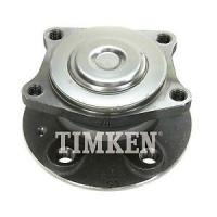 Buy cheap Wheel Bearing and Hub Assembly Rear TIMKEN HA590389 fits 01-09 Volvo S60 product