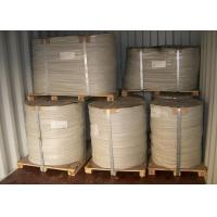 Buy cheap Traffic Signs 3000 Series Round Aluminum Sheet Lightweight 1.0mm x 350mm DC product