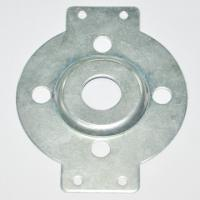 Buy cheap Metal Housing for Electronics Products product
