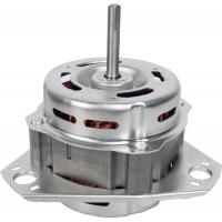 Asynchronous Electric Motor Quality Asynchronous
