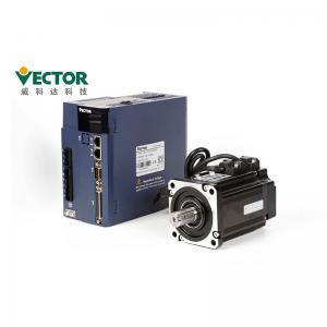 Buy cheap 380V AC Servo System AC Servo Motor Control System For Printing Machine product