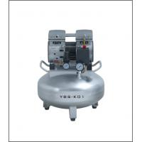 China 2016 promotion cheaper price high quality high efficient AC power  air compressor on sale