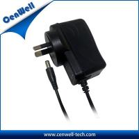 Buy cheap cenwell 13.5v 1a output ac dc 13.5v power adapter product