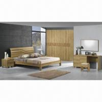 Pine Wood Bedroom Set Quality Pine Wood Bedroom Set For Sale