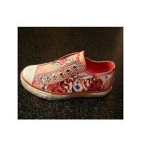 Buy cheap Ed Hardy Shoes product