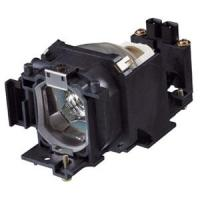 Buy cheap uhs/comptible/replacement/oem/ projector lamp Package for Sony CX80 product