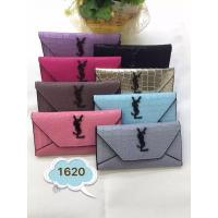 Buy cheap wholesale fashion leather ladies purses, men wallets,birthday gifts,presents product