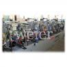 Buy cheap 1300 Wood-plastic Grain Treatment Equipment from wholesalers