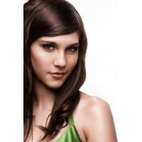 Buy cheap loop hair extensions product