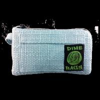 Buy cheap Colored good quality coffee wrapping bag product