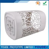Buy cheap 3D Printing Rapid Prototyping Services , Rapid Prototyping Tools for Electronic Product product