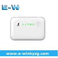 unlocked_huawei_e5730s_mobile_wifi_3g_wireless_router_dc_hspa_42_mbps_wifi_hotspot_power_bank_function_5200mahb_battery.jpg