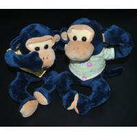 Buy cheap China Plush Toys Manufacturers product