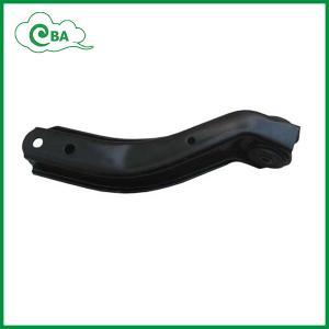 Buy cheap 90511260LH 90511261RH 352002RH 352003LH 352181LH 352182RH CONTROL ARM FOR OPEL CORSA B 1993-2000 TIGRA 1994-2000 product