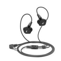 Buy cheap Sennheiser IE 8 earphone on wholesale from wholesalers