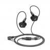 Buy cheap Sennheiser IE 8 earphone on wholesale from wholesalers