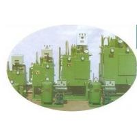 Buy cheap YSF-Q Series Marine Oily Water Separator product