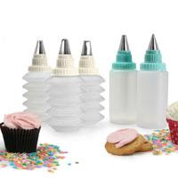 Buy cheap 3 Tier Cupcake Stand product