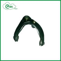 Buy cheap GJ6A-34-200  GJ6A-34-250 CONTROL ARM FOR MAZDA product