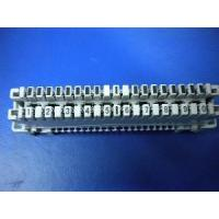 Buy cheap 10 Pairs Disconnection Module- Krone Module product