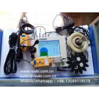 Buy cheap sensor of tower crane anti collision system, trolley range sensor of  tower crane anti collision system product