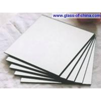Quality Aluminum Mirror for sale