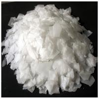 Buy cheap Solid Sodium Hydroxide high quality China  Caustic Soda Supplier 99% purity  NAOH Cas# 1310 -73-2 product