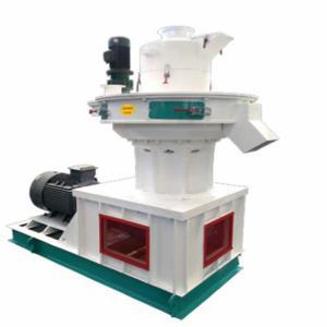 China Biomass pellet machine,pellet mill on sale