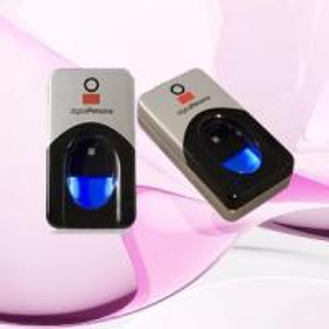 Buy cheap Digital Persona USB Fingerprint Scanner Sdk (URU4500) product