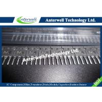 Buy cheap STW34NM60ND Power Mosfet Transistor Integrated Circuit Chip Program Memory from Wholesalers