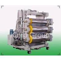 Buy cheap Three-Roll Calender/Roll Stack product
