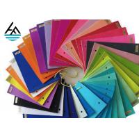Buy cheap Black Neoprene Fabric Sheets 4mm Heat Proof Rubber Sheet For Lunch Bag product