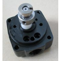 Buy cheap VE pump head rotor 096400-1250 4/10R for TOYOTA 2L/T/3L product