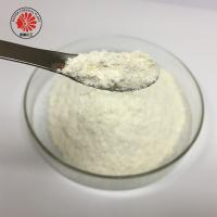 Buy cheap wide PH range enzyme powder remove hair indigo anti-staining easy soluble in water for fiber fabrics and blended textile product