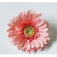 Buy cheap Pink Gerbera Head product