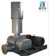 Buy cheap HDSR Series Three Lobe Roots Vacuum Pump/positive displacement blower/roots  blower product
